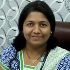 Dr. Pratibha Chavan
