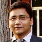 Dr. Vipul Verma
