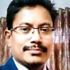 Dr. Gopal Roy