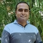 Dr. Gunesh Bhati