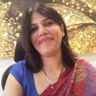 Dr. Monica Sandeep Lodha