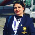 Dr. Vandana Tanwar
