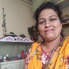 Dr. Cheriyal Sandhya Nn