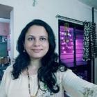 Dr. Sushma Lad