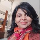 Dr. Anshu Gupta