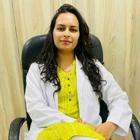 Dr. Tamanna Kharb Jakhar