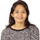 Dr. Manavadariya  Seema D