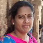 Dr. Bharati Sidanale