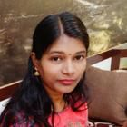 Dr. Madhuri Balkrishna