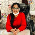 Dr. Pooja Kolhe
