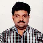 Dr. Ashok Kumar Moka