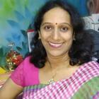 Dr. Shraddha Kulkarni